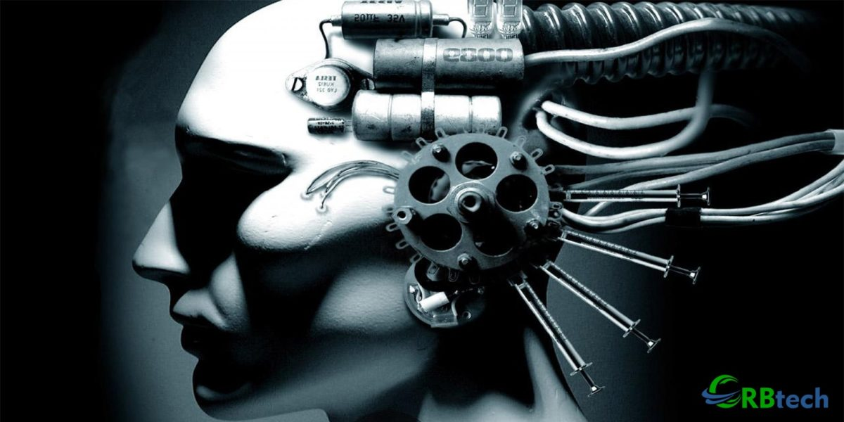 What Are The Future Trends In Mechanical Engineering?