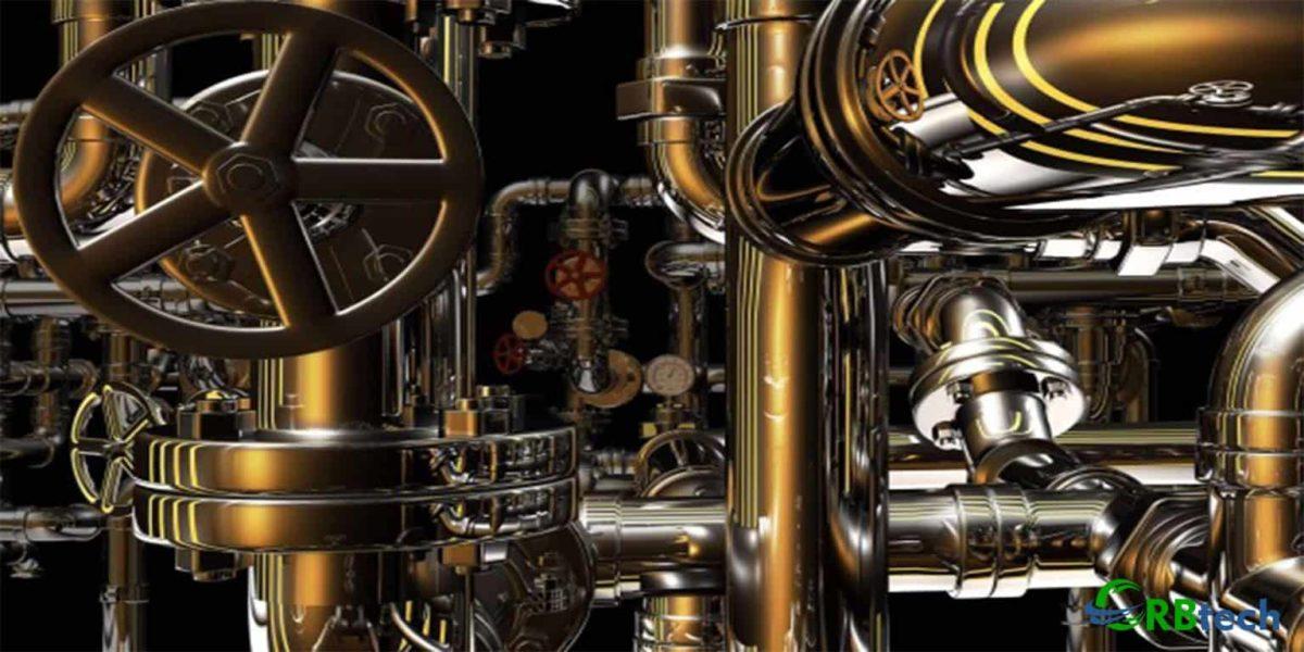 Online Mechanical Engineering Training Programs