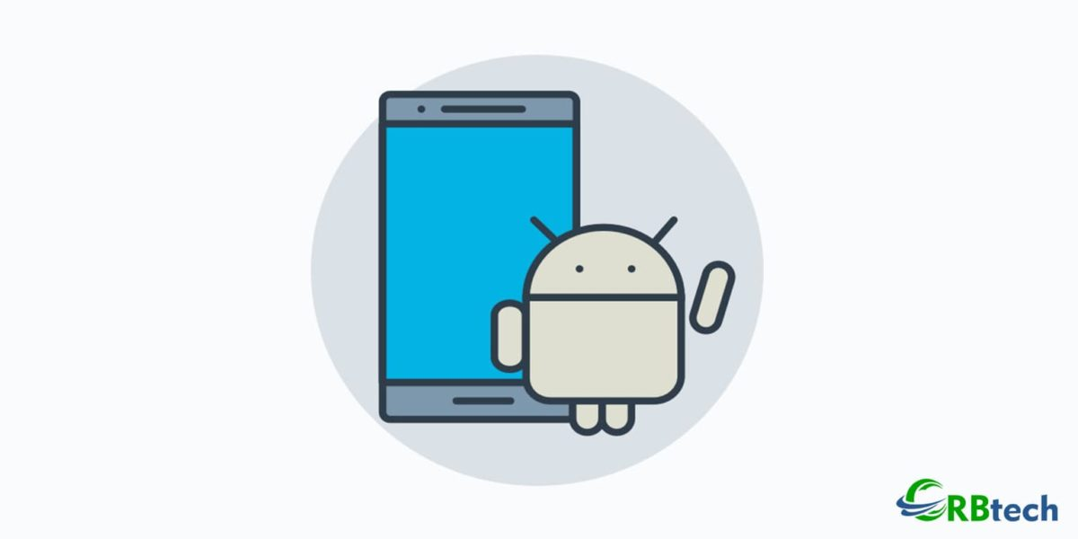 Breaking Into An Android Development Career