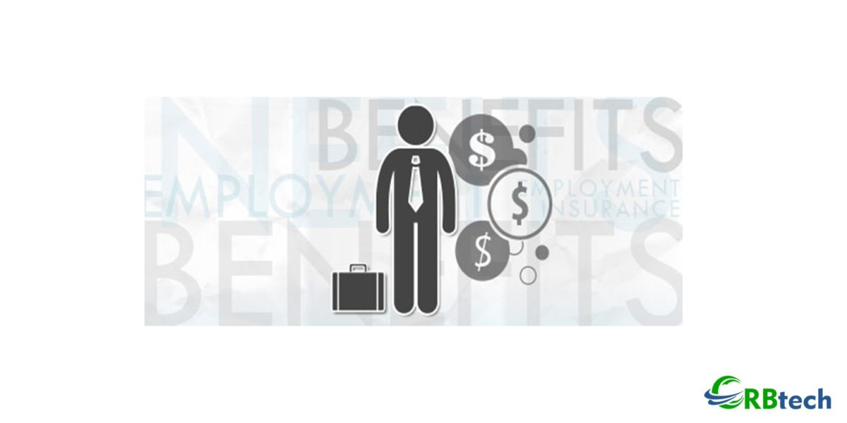 The Key Benefits Of Placement Agency For Job Applicants