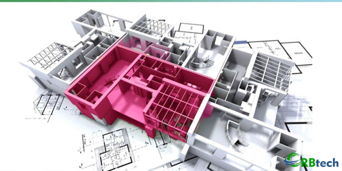 CAD/CAM Mechanical Seminar