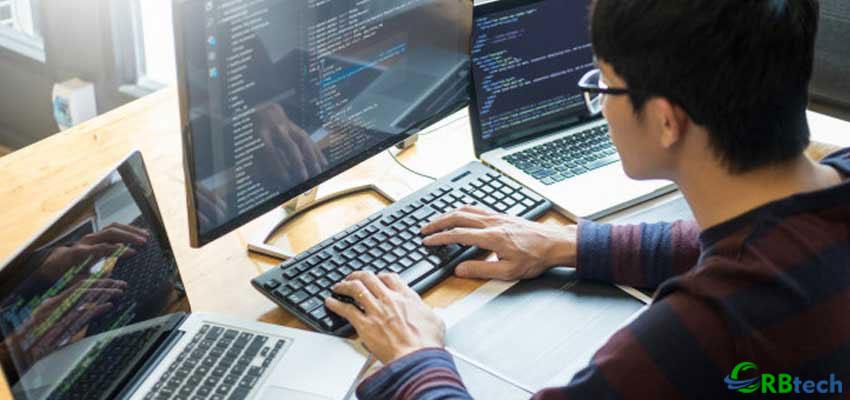 Java Web Frameworks