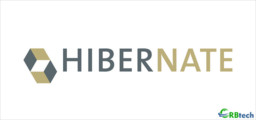What is Hibernate?