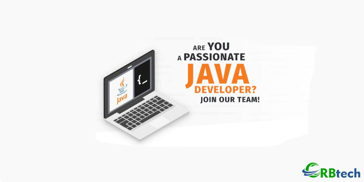 Java Jobs In Pune