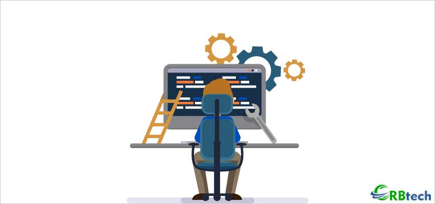 Java Skills, and Jobs