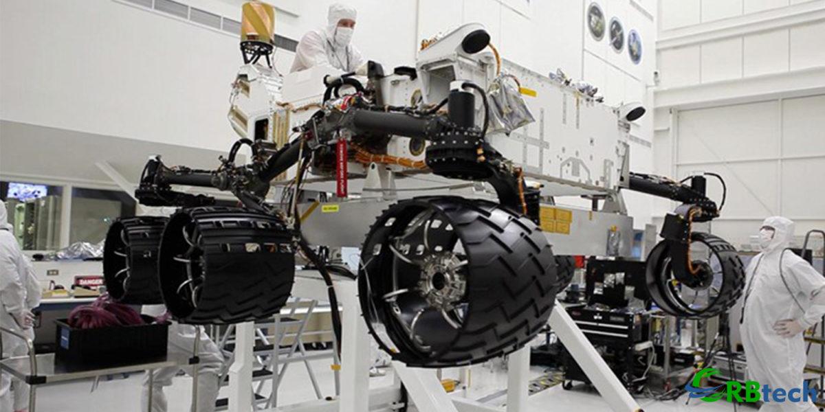 Top 3 Highest Paid Mechanical Engineer Jobs