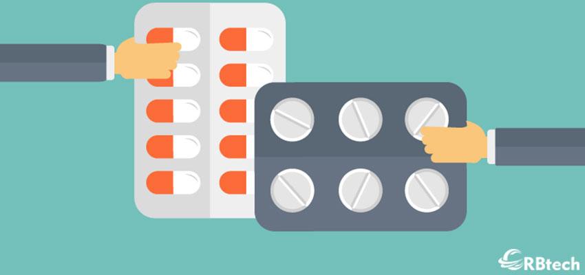 Pharmacovigilance Training In Pune