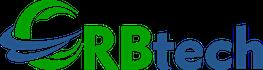 CRBtech