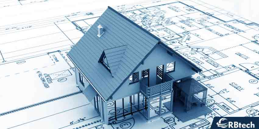 Best Civil Design Courses 100 Job Guarantee Staad Pro Revit Course
