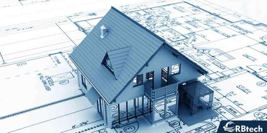 civil design training course