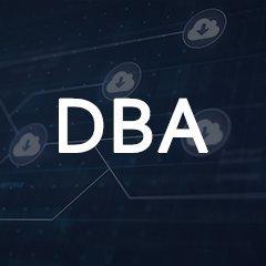 dba_programme_image