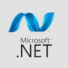dot_net_programme_image