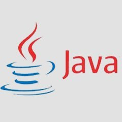 Java courses at CRBtech