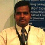 Mr. Aditya Jejurikar