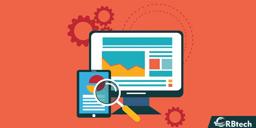 software testing training course