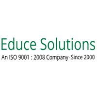 Educe_Solutions_Event_Images