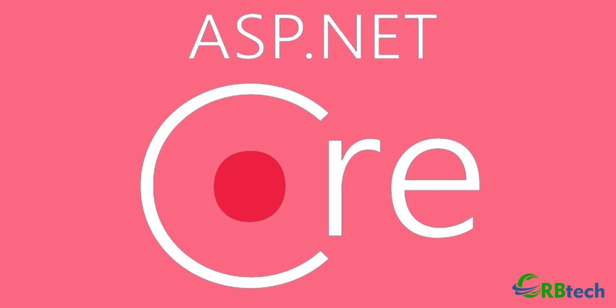How To Test Logging In ASP.NET Core