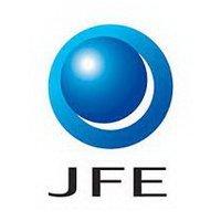 JFE_Shoji_Event_Images