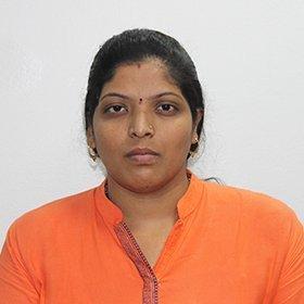 Jyoti Girhe