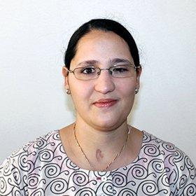 Krishika Raina