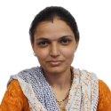 Anshuli-Kenkar
