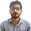 Mayank-Gupta