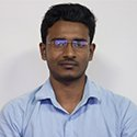 Rahul-Shinde