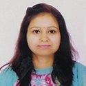 Suchita-Manurkar