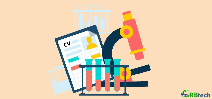 8 Best Tips To Create CV For Clinical Research Jobs