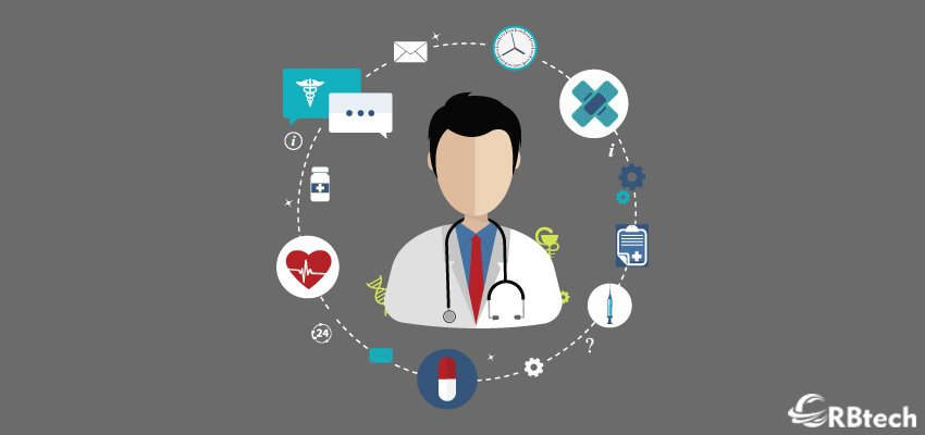 Clinical Research Jobs And Its Opportunities In Healthcare Sector