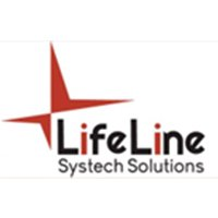 Lifeline-Systech-Solutions