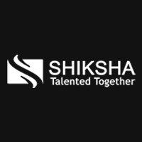 Shiksha_Infotech