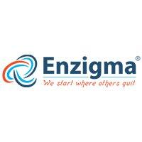 Enzigma_Event_Image