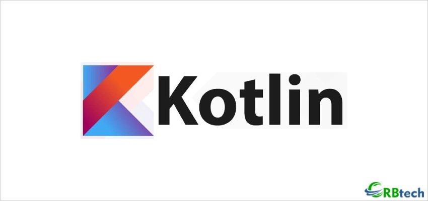 Kotlin Frameworks
