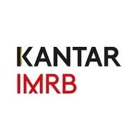 CRBtech Is Conducting Off Campus Drive For KANTAR IMRB,Pune