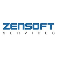 CRB Tech is conducting Mega Off Campus Drive for Zensoft,Pune