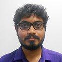 Mayank_Rambhad