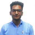 Shubham_Dinesh_Gupta