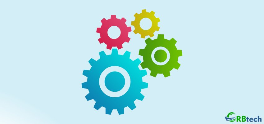 Practical Applications of Modern Gears Across Various Domains