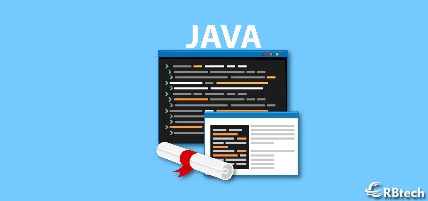 Java Web Development Course In Pune| Best Certification