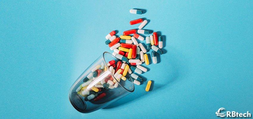 Best Pharmacovigilance Training Institute in Pune | Top Courses