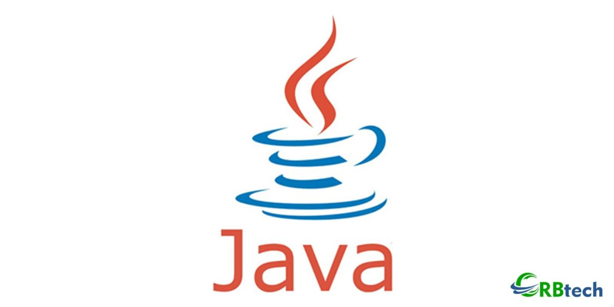 Best Advanced Java Training Institutes In Pune | Top Certification