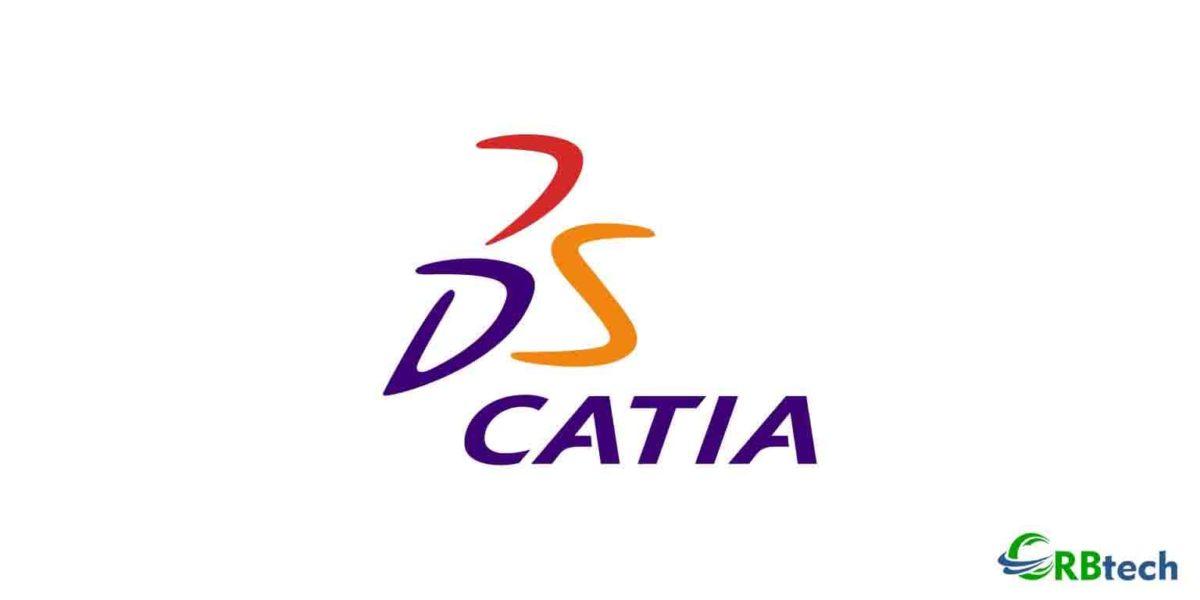 Best CATIA Training Institute in Pune | Certification Course