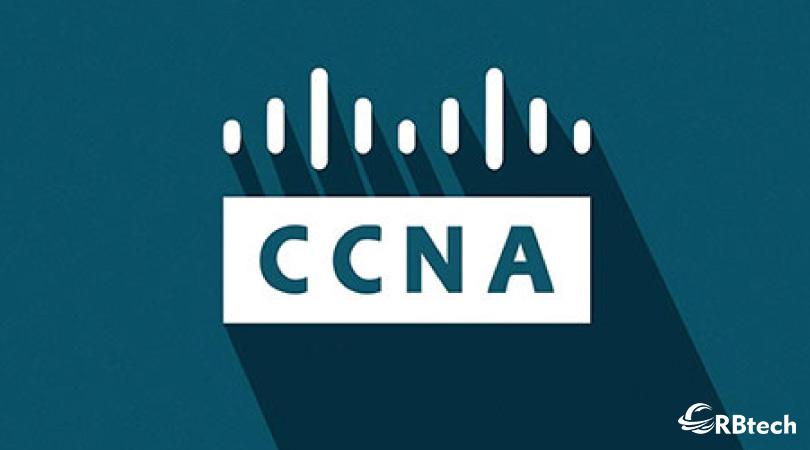 Best CCNA Training Institutes In Pune