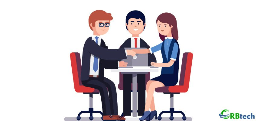 Best Clinical Research Coordinator Interview Tips and Questions