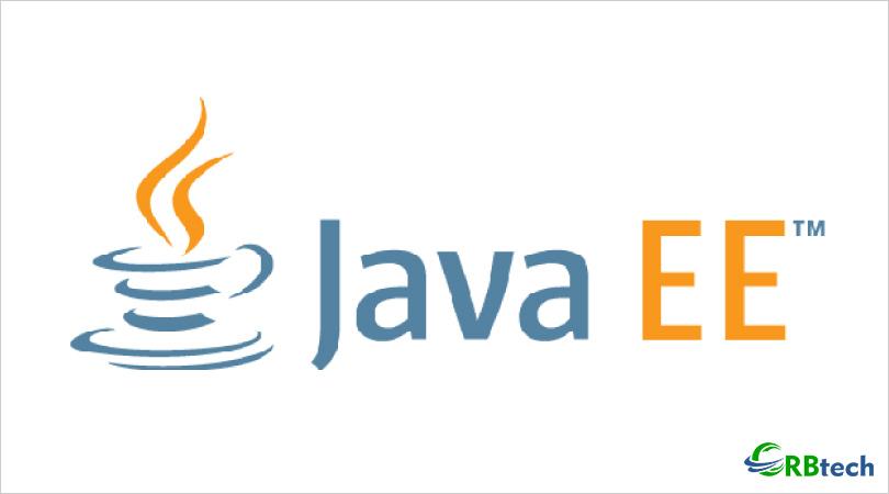 Best Java JEE Training Institutes In Pune