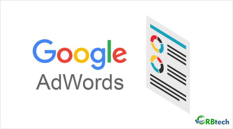 Best Google Adwords Training Institutes In Pune | Courses