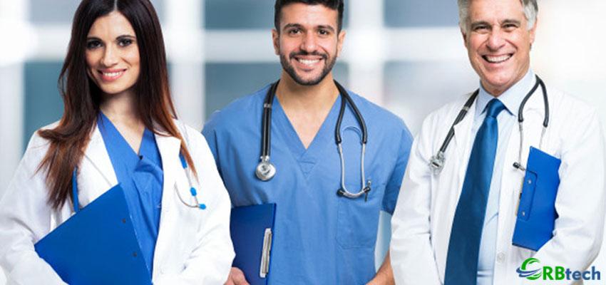 Medical Representative Interview Questions 2019