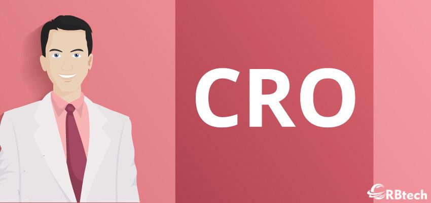 Contract Research Organization List   Best CRO List