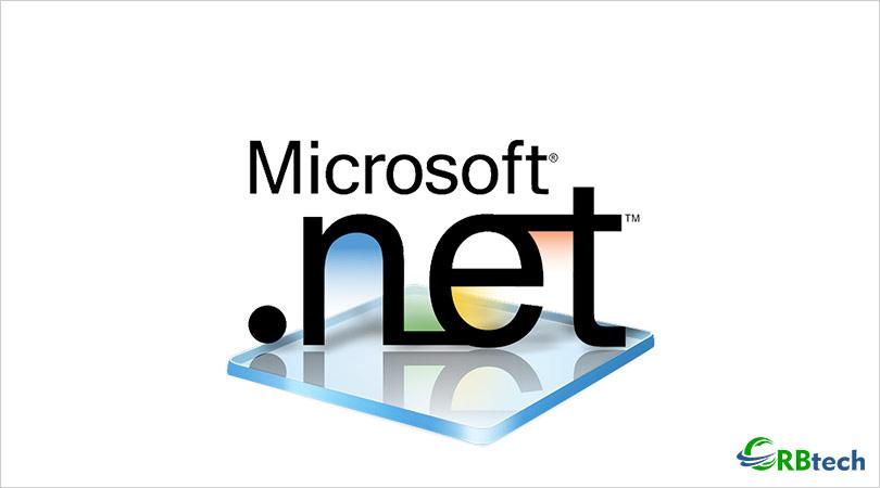Best Dot Net Training Institute in Pune